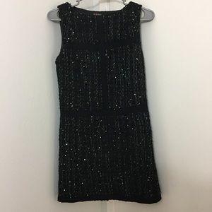 Giambattista Valli Classic Shift Dress